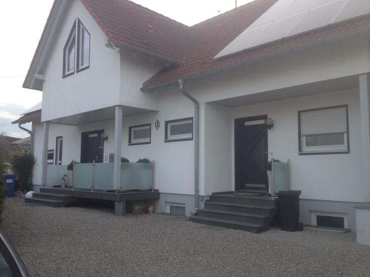 hotel nähe legoland günzburg